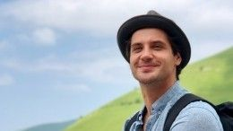 «Вдоме счастье»: Узвезды сериала «Кухня» Богатырева иАрнтгольц родился сын