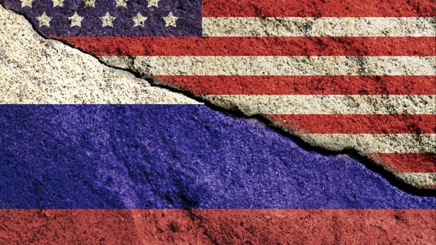 «Неправильный язык»: почему Байдену выгодно обвинять Россию иугрожать ей