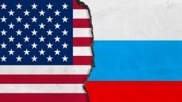 Путин заявил, что США придется считаться сРоссией