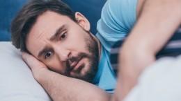 Что такое мужской климакс икак онлечится— объясняет сексолог