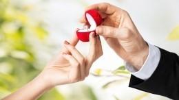 Жорин посоветовал девушкам «экспериментальный» способ выйти замуж