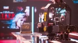 Ассоциация продюсеров вручит профессиональные Призы лучшим виндустрии