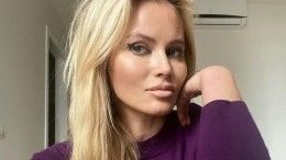 «Посебе знаю»: Дана Борисова нашла способ определить, хочетли женщина секса