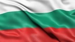 ВСофии задержали двух болгарских военных поподозрению вшпионаже впользу РФ