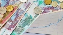 Плюсы иминусы: чем грозит повышение ключевой ставки ЦБ