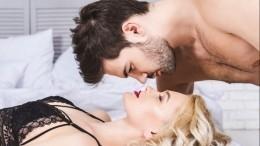 Как повысить женское либидо? —рекомендации сексолога