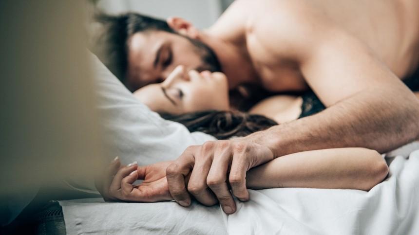 Переломы, трещины, разрывы: какие травмы можно получить вовремя секса