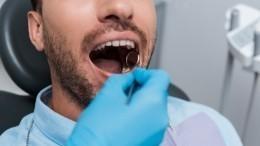 Названо опасное последствие заболеваний полости рта