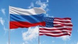 «Опасность существует»: Пушков заявил обугрозе новой холодной войны