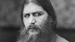 «Накраю пропасти»: какие пророчества Распутина могут сбыться в2021 году?