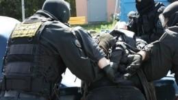 Испания экстрадировала вРоссию крупного наркоторговца попрозвищу Педро