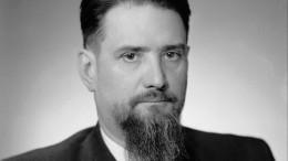 Фильм сальтернативной биографией Игоря Курчатова покажут вкинотеатрах