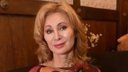 «Нагречку нехватило»: Вика Цыганова раскрыла размер своей пенсии