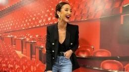 «Потрясающий вокал»: Бузова выбыла изшоу «Маска» под смех Киркорова