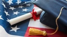 Бросивший учебу из-за войны ветеран получил школьный аттестат в96 лет