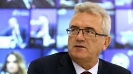 Роскошь инаглость: чем владеет задержанный губернатор Пензенской области