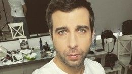 «Проверил» Twitter: Иван Ургант заявил обинфицировании коронавирусом