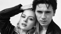 Любовь вовремя ковида: Новые звездные пары 2021 года