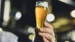 Минфин хочет ужесточить требования ксоставу пива вЕАЭС