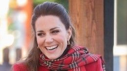 «Стильный аксессуар»: Кейт Миддлтон задала новый модный тренд уженщин