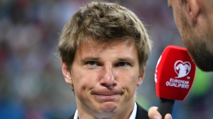 Кто изроссийских футболистов неплатит алименты своим детям?