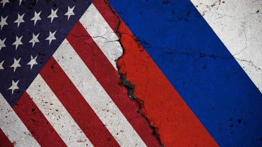 Как всети отреагировали наотказ США провести переговоры Путина иБайдена?