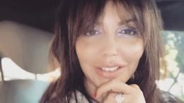 «Оннеабьюзер, он— психопат»: экс-супруга Аршавина оразводе сфутболистом