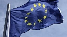 «Прекратите читать нотации»: Китай ввел ответные санкции против Евросоюза