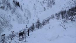 Организовавший трагический поход вХибины турклуб ожидает проверка