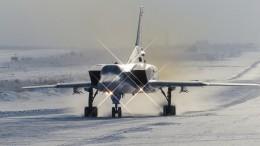 Что спасло единственного пилота вовремя ЧПсТу-22М3 под Калугой