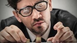 Как поруке определить жадного мужчину— мастер-класс отхироманта