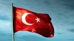 Стало известно овызове российского посла вМИД Турции из-за ситуации вИдлибе