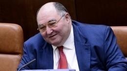 Суд арестовал главу фармкомпании Шпигеля поделу пензенского губернатора