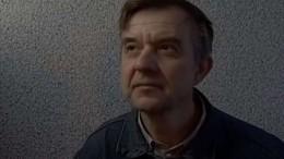СКпроверит заявления скопинского маньяка винтервью Собчак