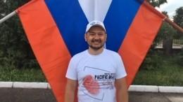 Чем запомнится умерший отСОVID-19 волонтер движения «Мывместе»