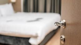 Цены налетний отдых вроссийских отелях резко выросли