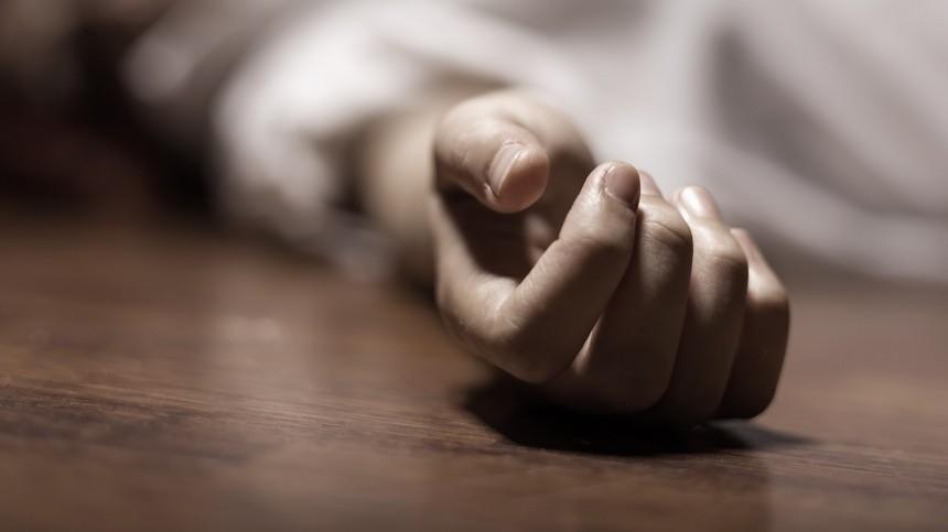 Прорыв трубы помог найти мумифицированное тело вквартире наСахалине (18+)