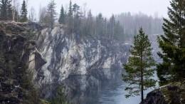 Красота северного Приладожья: куда можно отправиться досезона отпусков