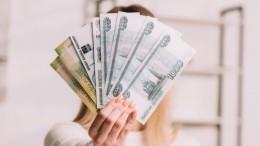 Увеличение выплат иштрафы заэвакуацию: что изменится вжизни россиян сапреля