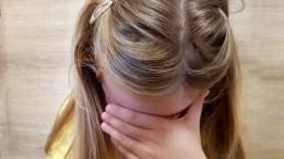 Как правильно говорить сдетьми оворовстве? —советы психолога