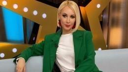Попавшая вреанимацию Кудрявцева ослушалась врачей ивозвращается наработу