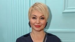 «Яихчасто вижу»: Катя Лель заявила оновой встрече синопланетянами вцентре Москвы