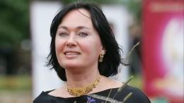 Неравный бой: названы размеры пенсий Ларисы Гузеевой иРозы Сябитовой