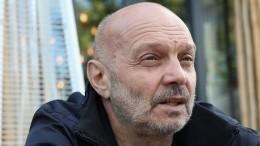 Внук актрисы, фанат Beatles, журналист: каким был музыкант Александр Липницкий?