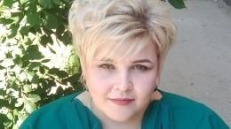 Похудела, чтобы жить: откоронавируса умерла самая толстая женщина России