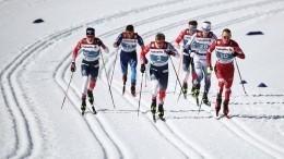 VK и«ОК» покажут трансляции соревнований Чемпионата России полыжным гонкам