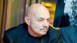 «Нам будет ужасно его нехватать»: Джоанна Стингрей осмерти Липницкого