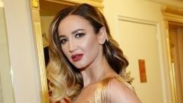 «Чудовищное платье»: стилист Рогов раскритиковал скандальный наряд Бузовой