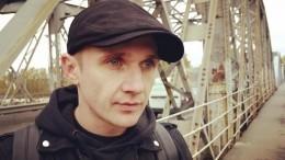 Актер «Сталинграда» наосвидетельствовании вместо мочи сдал воду изунитаза