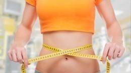 Загод минус 40 килограммов: жительница Австралии раскрыла секрет похудения